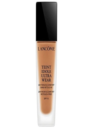 Lancome Lancome Teint Idole Ultra Wear Spf 15 055 Ten